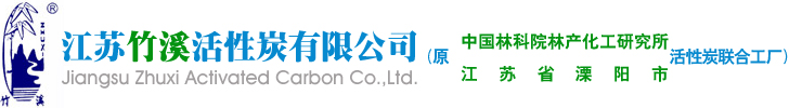 Jiangsu Zhuxi Activated Carbon Co.,Ltd.