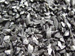 Jiangsu Zhuxi Activated Carbon Co.,Ltd.Exports 72 tons of coconut shell charcoal to Sudan